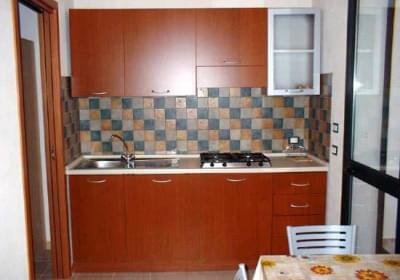 Casa Vacanze Appartamento Lilybeo